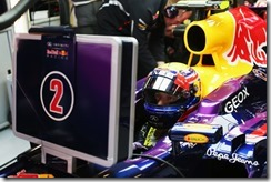 Mark_Webber-Red_Bull_Racing-Barcelona_2013