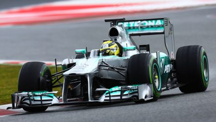 Nico_Rosberg-F1_Tests-Barcelona_2013-02