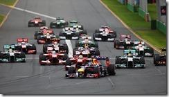 Sebastian_Vettel-F1_GP_Australia_2013-02