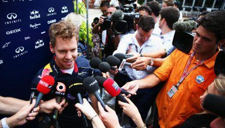 Sebastian_Vettel-F1_GP_Malaysia_2013-Pole_Position
