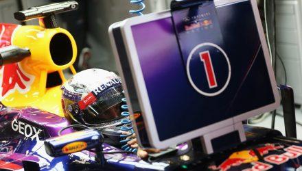 Sebastian_Vettel-Red_Bull_Racing-Barcelona_2013.jpg