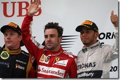 Chinese-GP-2013-Podium