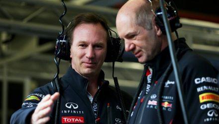 Christian_Horner_and_Adrian_Newey-F1_Tests_Jerez_2013-01.jpg