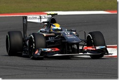 Esteban_Gutierrez-F1_GP_China_2013-01