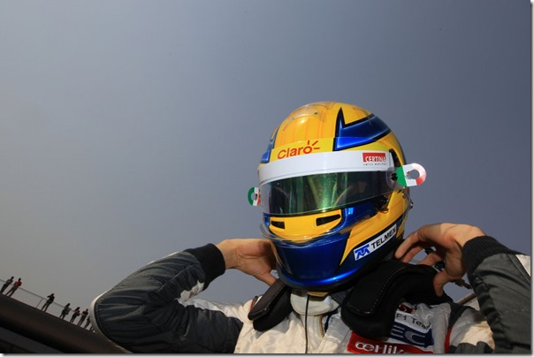 Esteban_Gutierrez-F1_GP_China_2013-01