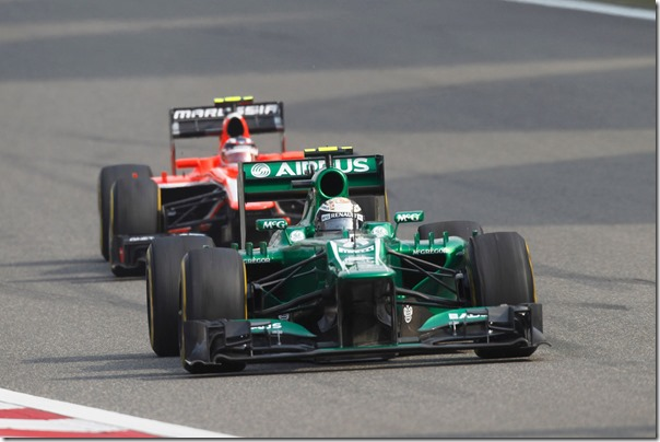 Giedo_van_der_Garde-F1_GP_China_2013-01