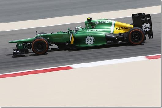 Heikki_Kovalainen-F1_GP-Bahrain_2013-01