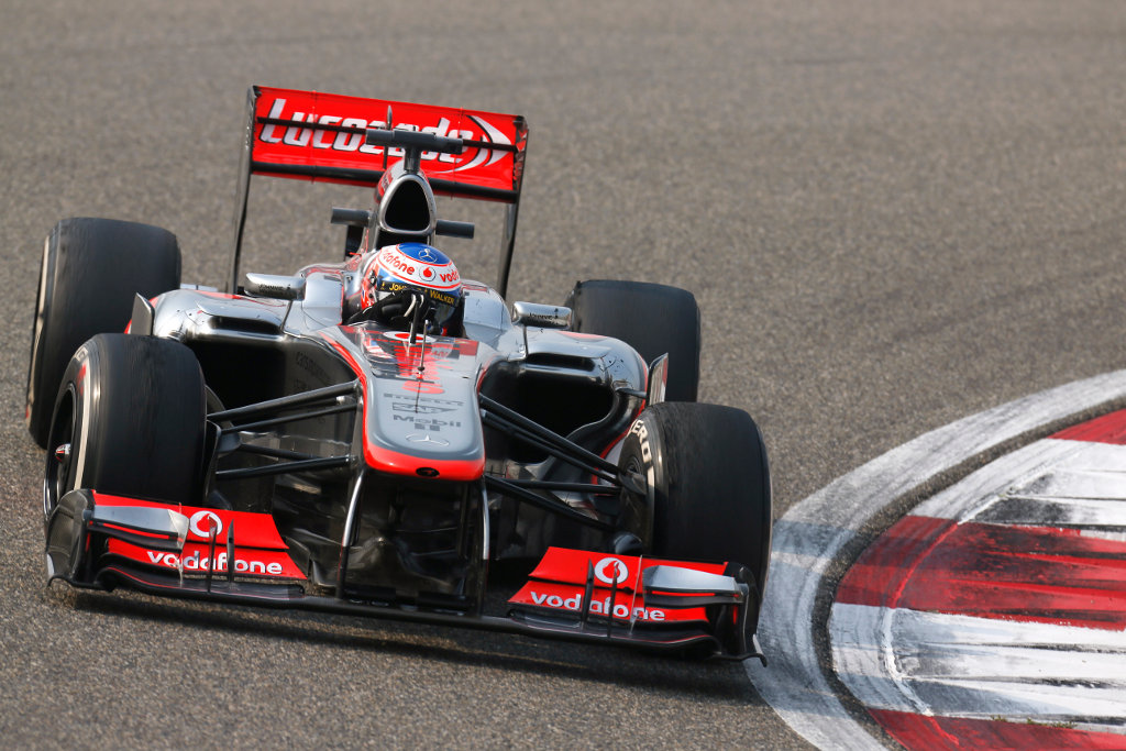 Jenson_Button-Chinese_GP-5th-Place