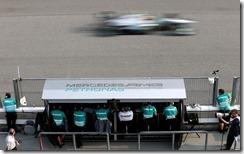 Mercedes_GP-F1_GP_Malaysia_2013-01
