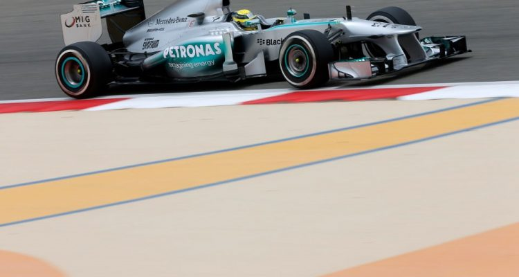 Nico_Rosberg-F1_GP-Bahrain_2013-04.jpg
