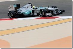 Nico_Rosberg-F1_GP-Bahrain_2013-04