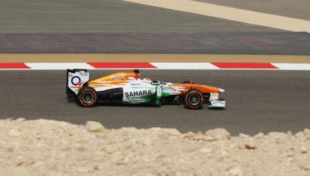 Paul_diResta-F1_GP-Bahrain_2013-01.jpg