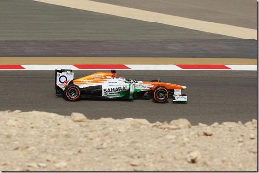 Paul_diResta-F1_GP-Bahrain_2013-01