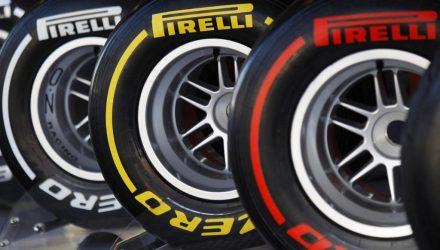 Pirelli-F1-tyres.jpg