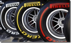 Pirelli-F1-tyres