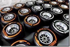 Pirelli_F1_Tyres-2013