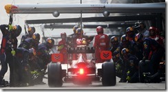Red_Bull_Racing-Pit-Stop-F1_GP_China_2013