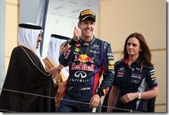 Sebastian_Vettel-F1_GP-Bahrain_2013-04