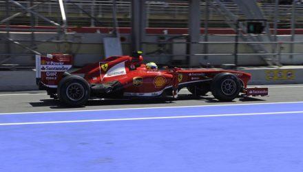 Felipe_Massa-Spanish_GP-2013-F01