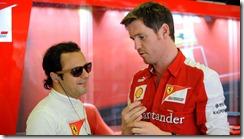 Felipe_Massa-Spanish_GP-2013-S01