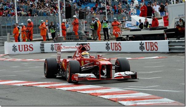 Fernando-Alonso-Monaco_GP-Qualifying