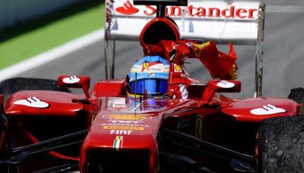 Fernando_AlonsoF1_GPSpain_2013S02.jpg