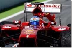 Fernando_Alonso-F1_GP-Spain_2013-S02