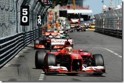 Fernando_Alonso-Monaco_GP-Race