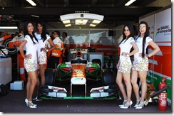 Force_India-Monaco_GP