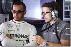 Lewis_Hamilton-F1_GP-Spain_2013-F01