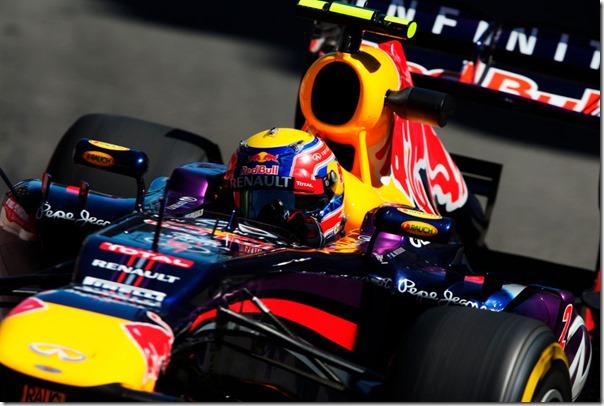 Mark_Webber-Monaco-GP