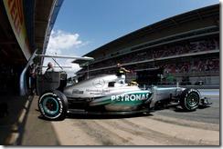 Mercedes-F1_GP-Spain_2013-S01