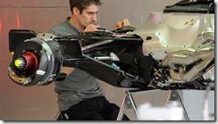 Mercedes-GP-New_Monaco_Suspesion