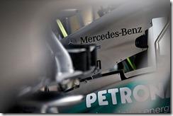 Mercedes_GP-F1_GP-Bahrain_2013-01