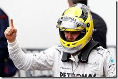 Nico_Rosberg-Monaco_GP-P1