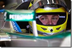 Nico_Rosberg_Monaco_Pole_Position