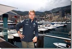 Nico_Rosberg_Monaco_Practice_1