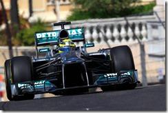 Nico_Rosberg_Monaco_Practice_3