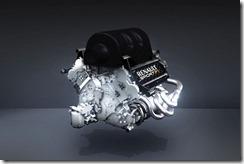 Renault-F1-Motor-2014-V6