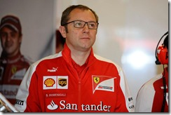Stefano_Domanicali-F1_GP-Spain_2013-S01