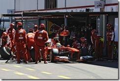Felipe_Massa-Monaco_GP-PitStop