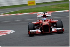Fernando_Alonso-British_GP-Qualifying