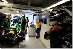 Giedo_van_der_Garde-Caterham_F1_Team