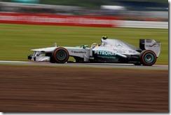Lewis_Hamilton-British_GP-Pole_Position