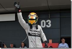 Lewis_Hamilton-British_GP-Pole
