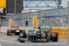 Lewis_Hamilton-Canadian_GP-Racing