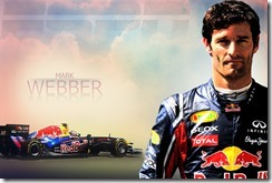 Mark-Webber-RBR