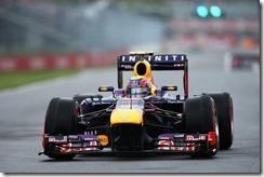 Mark_Webber-Canadian_GP-Racing