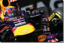 Mark_Webber-Monaco_GP