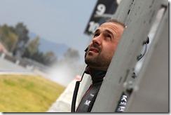 Matt_Moris-Sauber_F1_Team